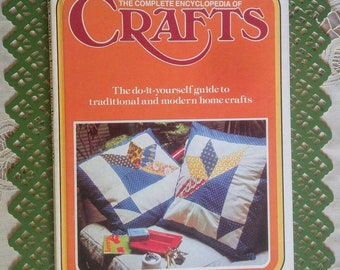 Home Craft Projects Etsy