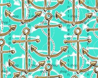 Aazar Rasheed Designs