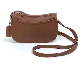 ca438dcf Mini shoulder bag | Etsy