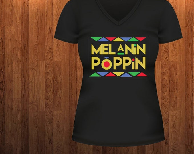 Adult Black History Shirts. CUSTOMIZED TO SUIT you