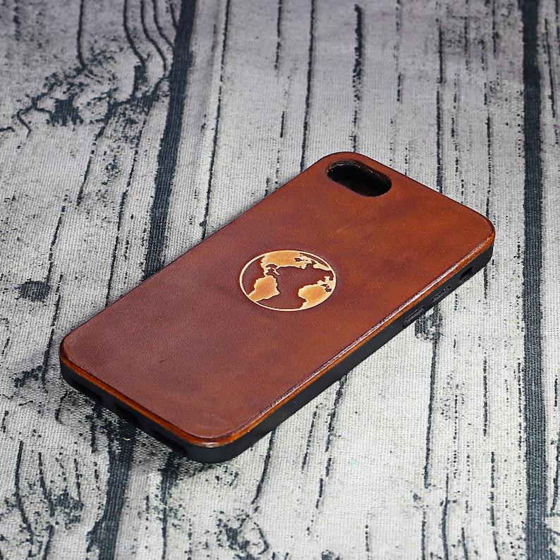 iphone 8 case globe