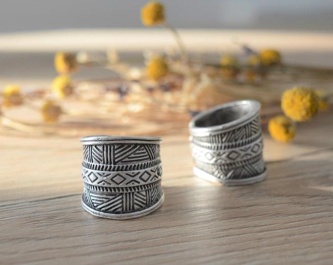 TUAREG Collection - Walk the Talk Jewelry