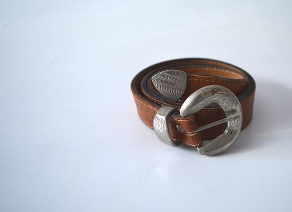 5547d87a707 Résultats Bohème ceinture ceinture boucle gravée Boho chic des