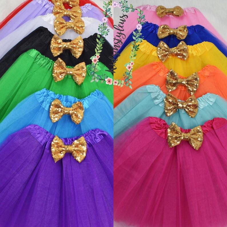 Baby Tutu Skirt,Girl Tutu Skirt,Toddler Tutu Skirt tutus Flowergirl Tutu tutu Smash Cake Outfit First Birthday Tutu,1st BirthdayTutu