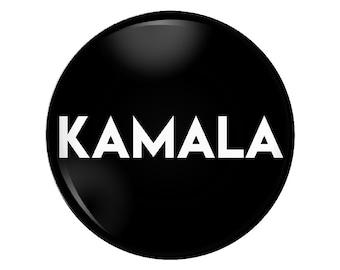 Kamala Harris, madam vice president, elections 2020, political memorabilia, women in government,
