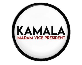 Kamala Harris, Madam Vice President, Kamala, elections 2020, Democratic nominee, vote blue, Biden/Harris