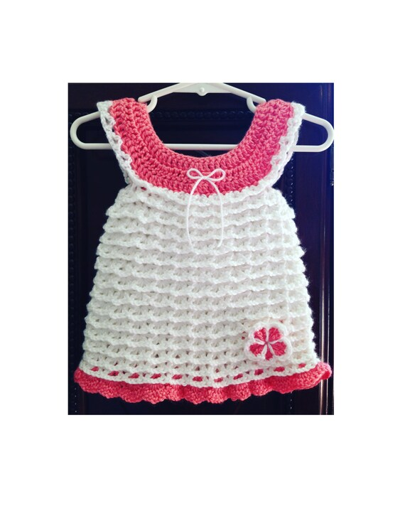Instant download Crochet PATTERN pdf file Crocheted Baby | Etsy