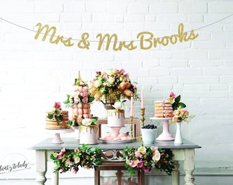 Cheap Wedding Decor Etsy
