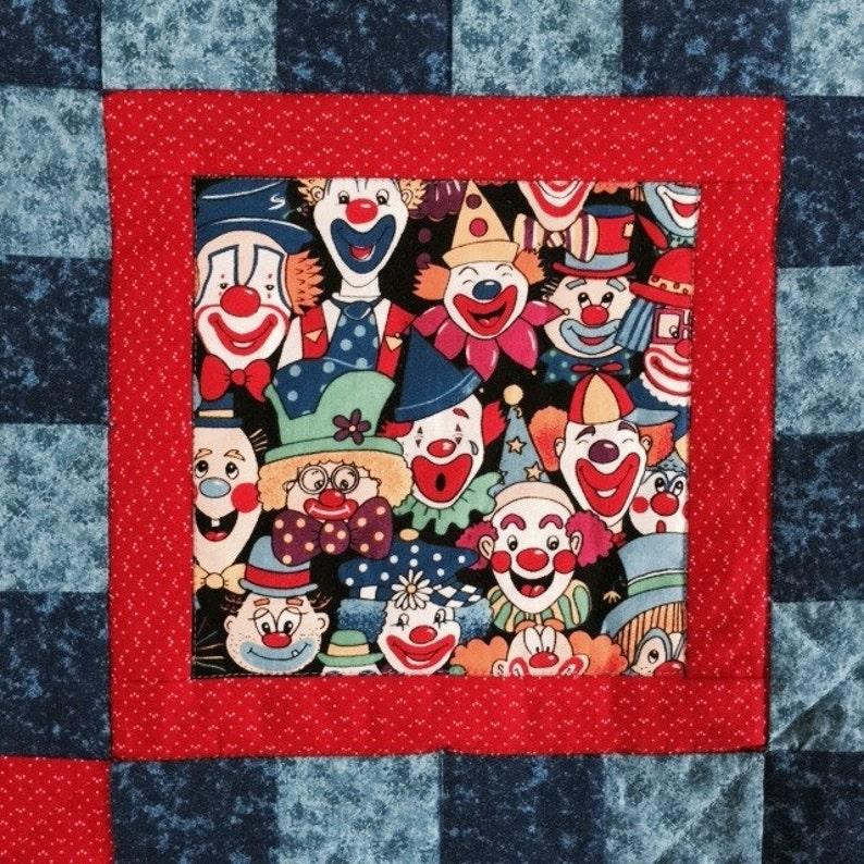 Baby quilts handmade Crib quilt boy Blue baby quilt Quilt for kids Baby quilts for sale Baby boy quilt Quilts for boys, Playmat baby