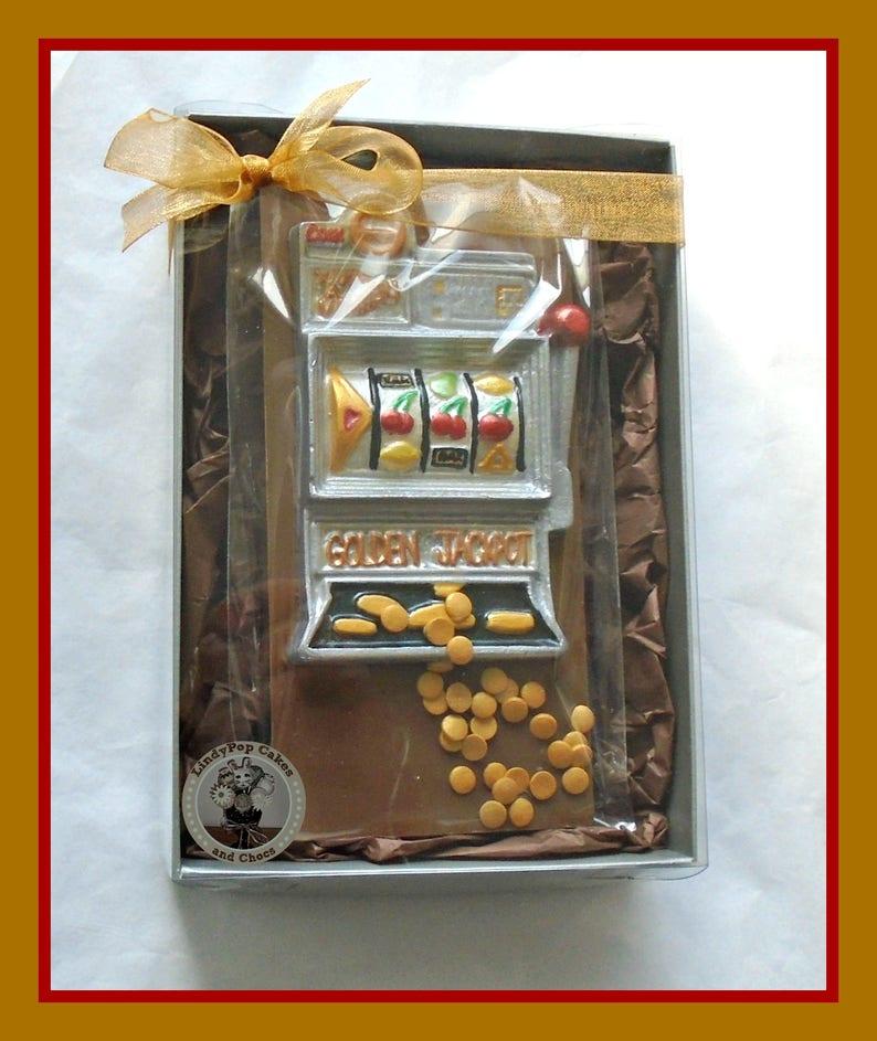 Poker machine casino gratuit