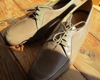 Schoenen | Etsy