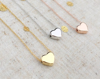 24Kt Shiny Gold Plated Brass Heart Pendant Gold Heart Pendant With Eye