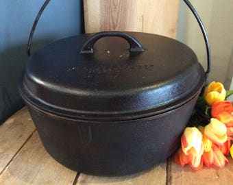 dating-findlay-cast-iron