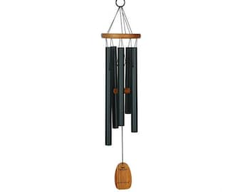 Chimes Of Mozart   Custom Woodstock Wind Chime