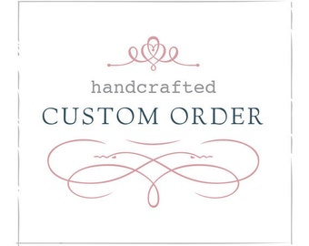 Create a Custom Cup