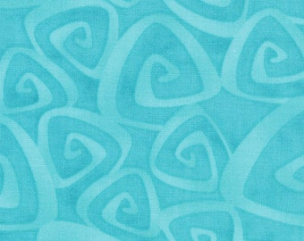 Moda Fabric TWIRL