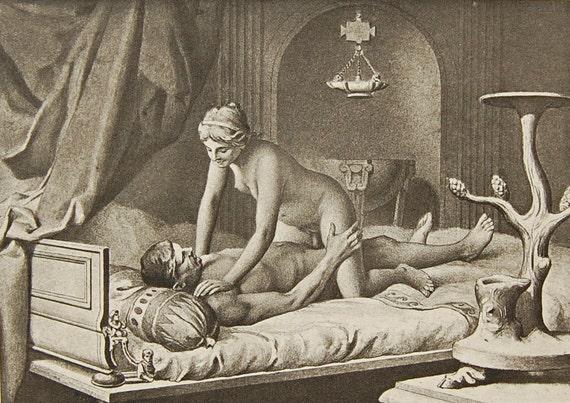 Sex in peru