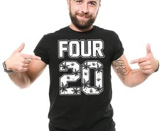 599b52f1e72d0 Marijuana T-Shirt Funny Cannabis Weed Joint Pot Smoker Legalize Tee Shirt  420 t shirts