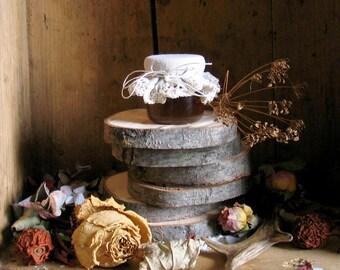 12x Wedding Favors Honey Jar Favor Wedding Shower Favors Wedding Favours Unique Wedding Favors Faby Shower Favors Bridal Shower Favors Gifts