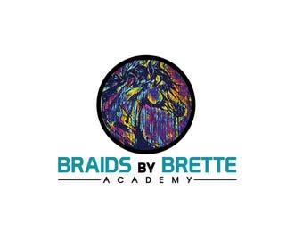 Braids By Brette