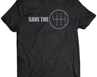 Transmission t shirt | Etsy