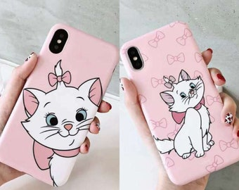 Iphone Xr Case Disney Etsy