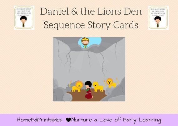 David Goliath Bible Activities Preschool Bible Bible Etsy