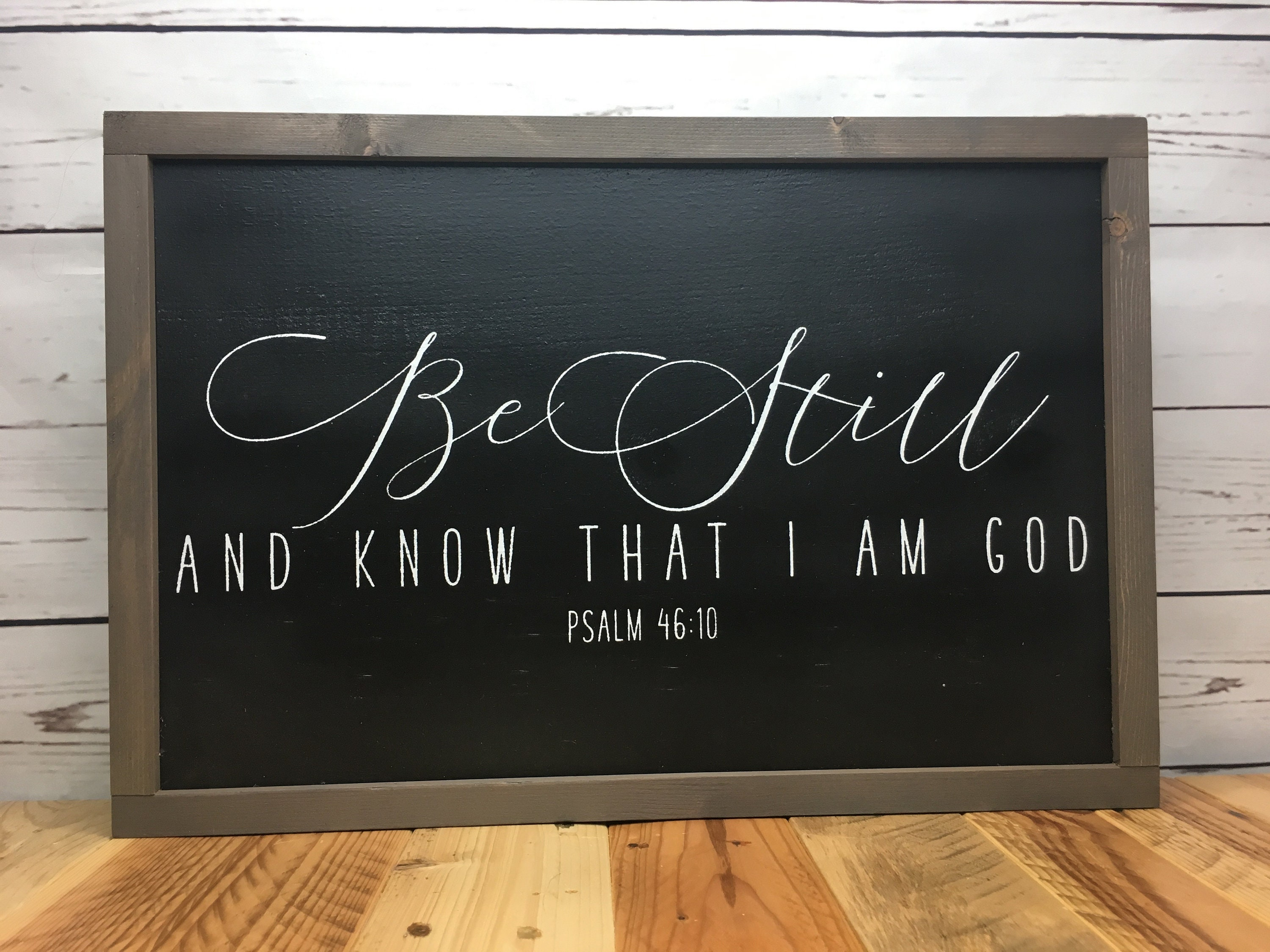 Be Still and Know, Psalm 46 10, Bible Verse, Inspirational Bible Quotes,  Motivational Bible Quotes