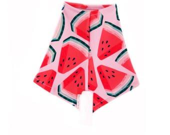 Watermelon Gaiters