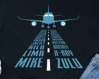 Aviation gifts | Etsy