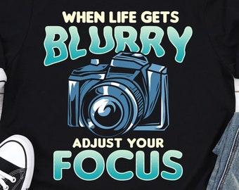 Student Film Camera Etsy