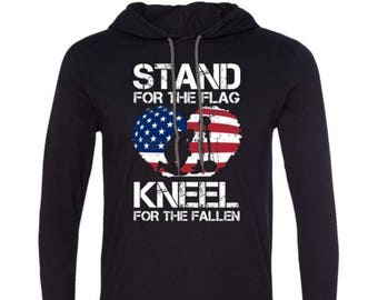 e920c042d Stand don t kneel