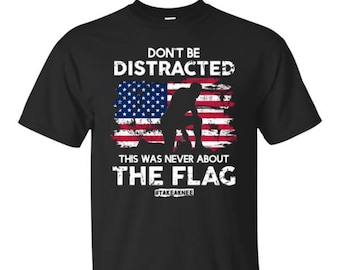 85731883053fdb Anti nfl shirt