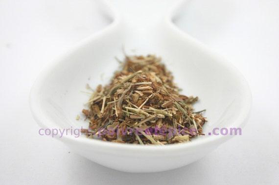 MILLEPERTUIS flocon - HYPERICUM flake