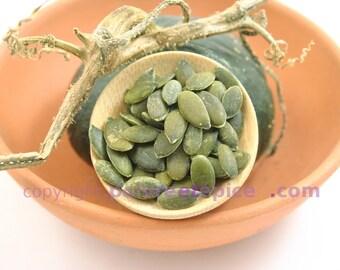 PUMPKIN seed - PUMPKIN seed