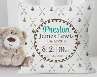 Personalized baby gifts for boy etsy tribal baby negle Choice Image