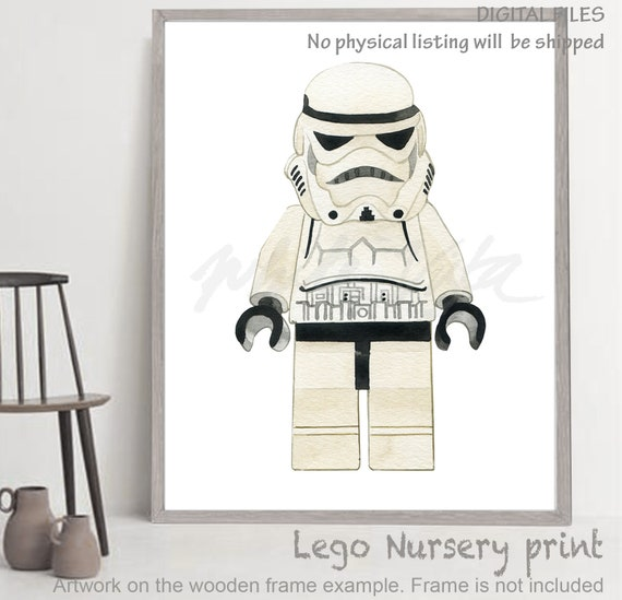 photo about Lego Minifigure Printable named Star Wars Poster, Storm Trooper, Lego Minifigure, Lego Star Wars, Lego Online video Poster Child Place Printable, Star Wars Nursery, Electronic Obtain