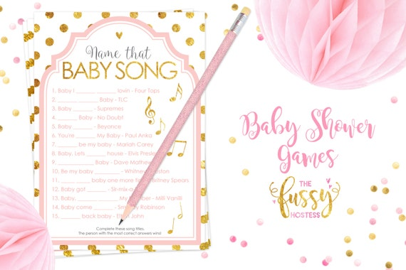Songs For A Baby Shower Happy Birthday Messages Happy Birthday Gifs