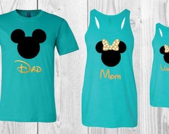Disney couples Shirts Disney Vacation Shirts  Disney Shirts  Disney cruise Shirts   Disney family  Shirts  Disney Shirt  Disney tank top