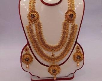 craftsofbangladesh