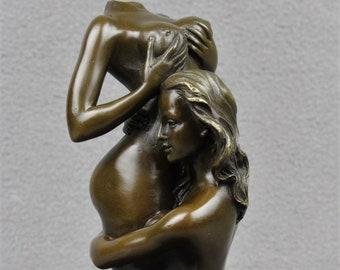 erotic-lesbian-figurines-mature-wives-milf