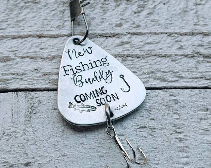 Pregnancy Announcement. Baby Announcement. Surprise pregnancy. Dad to be. Grandpa to be. Parents to be. Baby arriving.