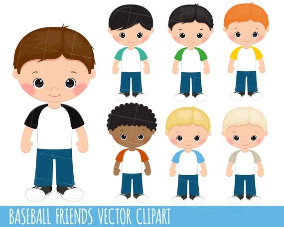 Boy Flexing Clip Art - Boy Flexing Image | Clip art, Kids clipart, Recycled  crafts