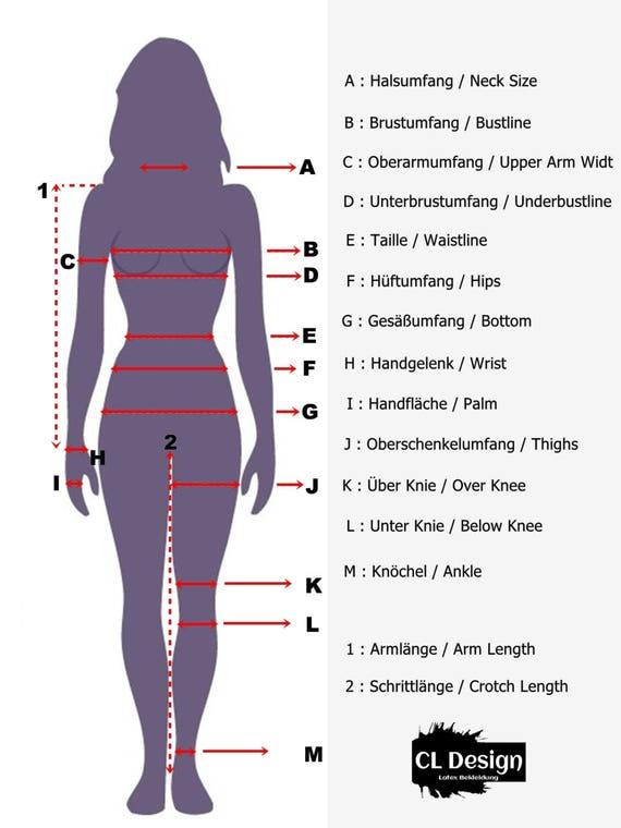 5 Bodys ohne Arm Set Gr.80