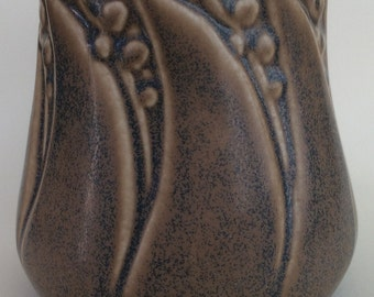 Rookwood Pottery vase dated 1927