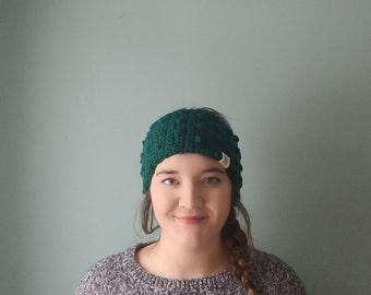 ed70392dd Winter headband