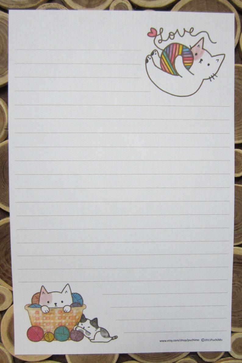 Regular paper  Rainbow Yarn