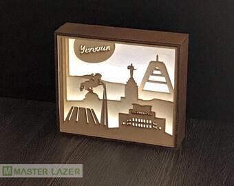Master Lazer