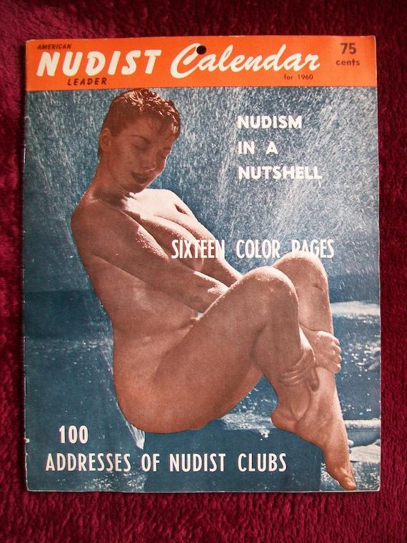 julie chu naked