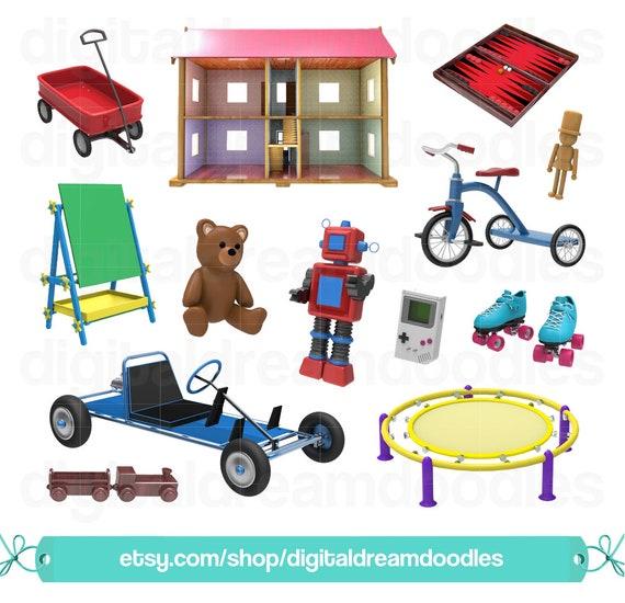 Dollhouse Stock Illustrations – 377 Dollhouse Stock Illustrations, Vectors  & Clipart - Dreamstime